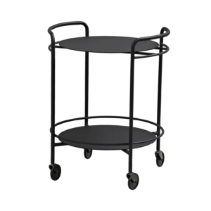 SACKit, Serving Table black