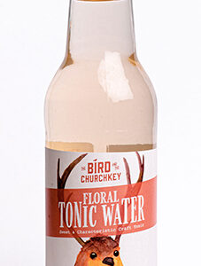 The-Bird-and-Oh-Deer-Organic-Floral-Tonic